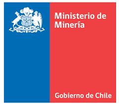 Ministerio de Minería