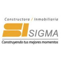sigma-c